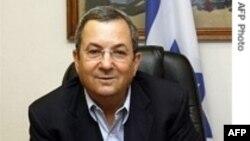 اهود باراک: ایران موجودیت اسراییل را تهدید نمی کند