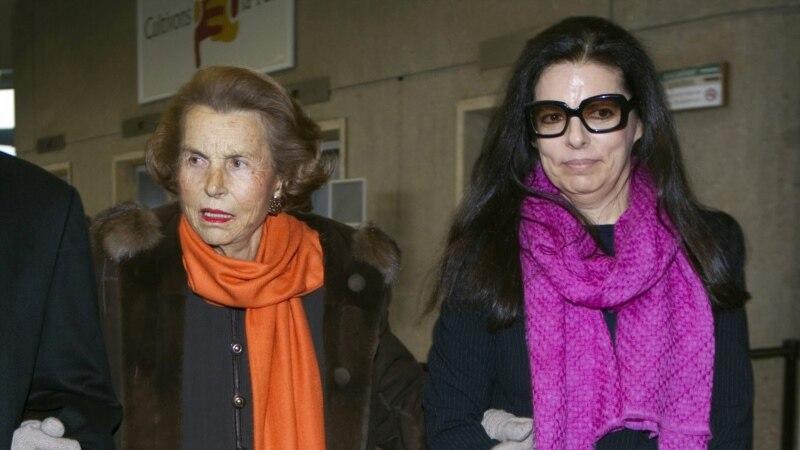 Bettencourt Wafat, Spekulasi Seputar Masa depan L'Oreal Bermunculan