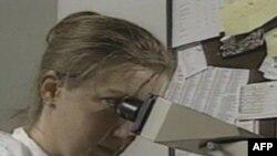 Онкологический тест: всегда ли он полезен?