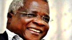 Dhlakama satisfeito com acordo mas vai continuar na Gorongosa