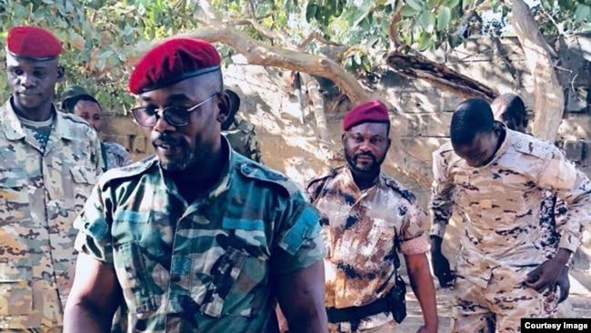 c9f0ab0b8fd Un général déserteur donne 45 jours à Kabila avant de