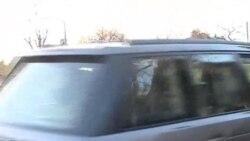 2011-12-27 粵語新聞: 英國菲利普親王將繼續留院觀察