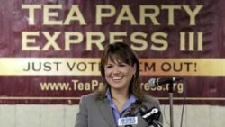 More Wins for Tea Party Activists