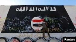 Expertos debaten si el estado islámico es realmente islámico.