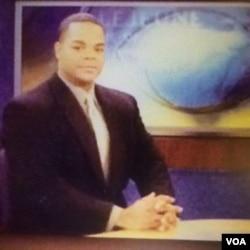 Vester Flanagan öldürdüğü iki gazetecinin çalıştığı TV kanalından çıkarılmıştı