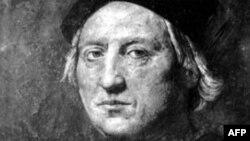 Với một số người, ông Columbus là một nhà thám hiểm vĩ đại, nhưng nhiều người khác thì cảm thấy bị tổn thương bởi di sản của ông.
