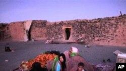 ایران: نیرو های خارجی باید عراق را ترک نمایند
