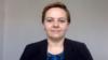 Elvira Jukić-Mujkić, urednica Media.ba: Mediji u BiH u protekloj godini napravili su izuzetan posao