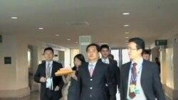 跨太平洋伙伴协议对美国和中国有什么意义?(1)