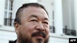 Çində incəsənət ustası ev dustağı edilib