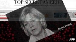 Washington Post: ABŞ kəşfiyyatının miqyası effektivliyə təsir göstərir
