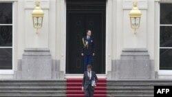 دولت هلند به دليل سياست رياضت اقتصادی سقوط کرد