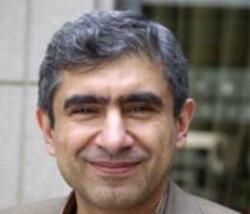 علیرضا نامورحقیقی: هرچند این پیشنهاد بخشی از دغدغه مذهبی ها را تامین می کند اما قانون انتخابات ایران نیازمند اصلاح است