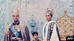 İran Şahının ailəsi daha bir övladını itirdi, Əlirza Pəhləvi intihar etdi