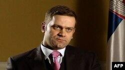 Šef srpskog pregovaračkog tima, Borislav Stefanović kaže da predstojeći razgovori Beograda i Prištine neće biti laki, ali da će najverovatnije doći do rešenja nekih bitnih pitanja za Srbe na Kosovu