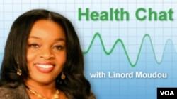 Health Chat