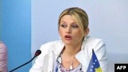 Kosovë, nuk do të ketë ndryshim të vendimit për importet nga Serbia