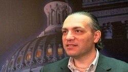 نشست گروه های اپوزيسيون سوريه برای تشکيل شورای انتقالی