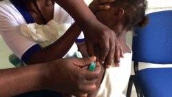 O enfermeiro heroi que faz tudo no Namibe - 2:37