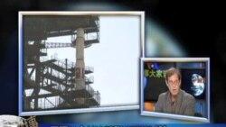 时事大家谈(2)国际社会关注朝鲜地下核试验