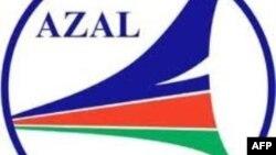 AZAL 2014-cü ildən Amerikaya birbaşa uçuşlar planlaşdırır