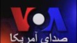 پاسخ هاشمی در مجلس، حمله دوباره حمید رسایی