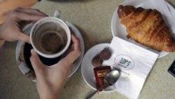 탈북민 등 취업소외층 돕는 커피점 '알이랑'