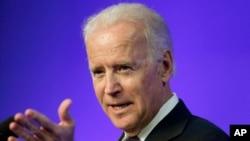 El vicepresidente Joe Biden retomará su visita a Panamá que ya había sido aplazada hace varias semanas.