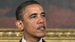 اختلاف نظر در مورد خروج نیروهای آمریکایی از افغانستان