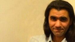 Güneyli türkoloq dilin siyasiləşməsi haqda danışır