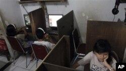 Indonesia có hơn 60 triệu người ở độ tuổi hơn 20.