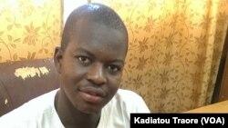 Silameya Be Moun Fo Founenkew Dioyoro La Fasso Djio La
