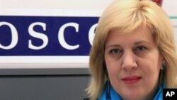 ОБСЕ: Алармантно опаѓање на слободата на медиумите