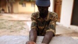 Les proches du président Robert Mugabe sont accusés d'avoir détourné près de 2 milliards de dollars en diamants