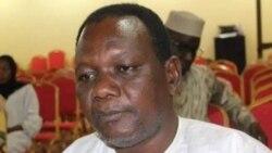 Tassibila Abdoulaye Traore Ye