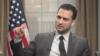 Госдепартамент: санкции США против России «будут усиливаться»