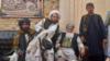 متعدد افغان صوبائی دارالحکومتوں پر طالبان کا کنٹرول؛ ہرات کے کمانڈر کی گرفتاری اور رہائی