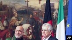 امریکی اخبارات کے مضامین و اداریے: افغانستان میں کامیابی