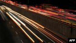 Zagađenju vazduha u SAD doprinosi veliki broj automobila