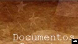 Documentos Secretos - História Diplomática Americana para Angola, anos 70