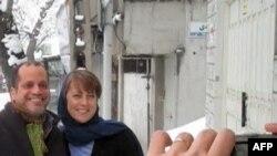 İran'da Turizm Sektörü Yükselişte