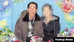 1972년 12월28일 서해상에서 홍어잡이를 하던 중 납북된 것으로 알려진 오대양호의 선원 전욱표(68)씨가 이달 초 탈북, 곧 한국에 들어올 것으로 알려졌다.