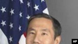 Ambassador Yamamoto oo ka hadlay Xaaladda Somalia