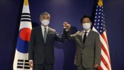 美國的北韓特使:華盛頓對平壤並無敵意 願隨時隨地對話