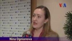 CPJ: 'Hapisteki Gazeteciler Hukuki Haklarından Yoksun Bırakılıyor'