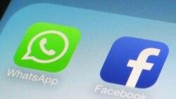 Pourquoi les autorités ougandaises ont coupé l'accès aux réseaux sociaux