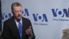 Волкер по пунктах пояснив, як Росія не виконує Мінські домовленості