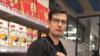"""호주 외교통상부 """"북한 억류 호주인 가족에 영사 지원 중"""""""