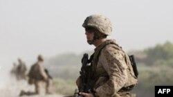 ავღანეთში კვლავ მსხვერპლია