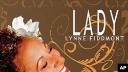 """Lynne Fiddmont odaje počast Billie Holiday albumom """"Lady"""""""